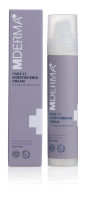 MDerma FACE 11 Moisturizing Cream 50 ml