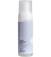 MDerma FACE 61 Cleansing Foam 150 ml