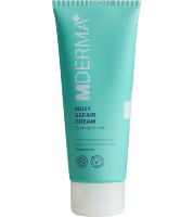MDerma MD51 Repair Cream 75 ml