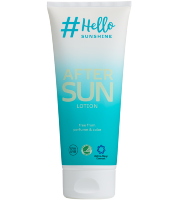 Hello Sunshine Aftersun 200 ml
