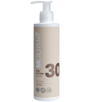 MDerma Sun Lotion SPF30 200 ml