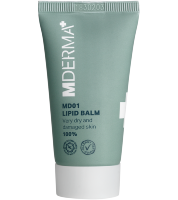 MDerma MD01 Lipid Balm 20 ml
