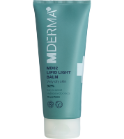 MDerma MD02 Lipid Light Balm 200 ml