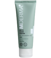 MDerma MD12 Hand Cream 75 ml