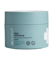 MDerma MD01 Lipid Balm 175 ml