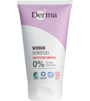 Derma Rensegel (150 ml)