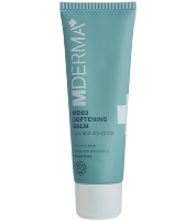 MDerma MD03 Softening Balm 40 ml