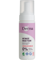 Intimate Wash Foam (150 ml)