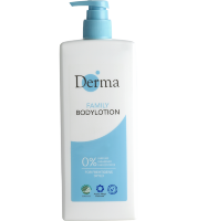 Bodylotion (785 ml)