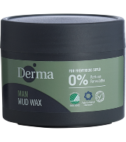 Mud Wax (75 ml)
