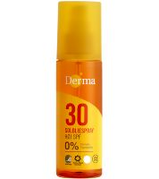 Sololie SPF30 (150 ml)