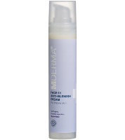 MDerma Face 51 Anti-Blemish Cream 50 ml