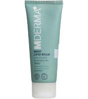 MDerma MD01 Lipid Balm 75 ml