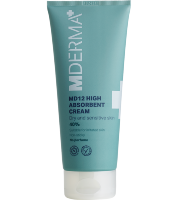 MDerma MD12 High Absorbent Cream 200 ml