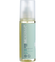 MDerma MD41 Body Oil 150 ml