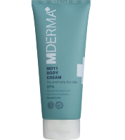 MDerma MD11 Body Cream 200 ml
